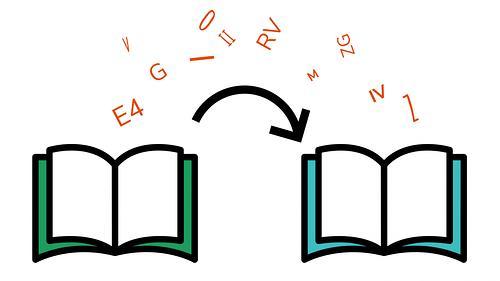 Nieuwe kopiefunctie in Easyrapport