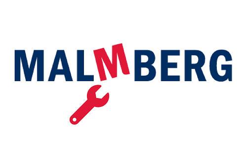Malmberg update
